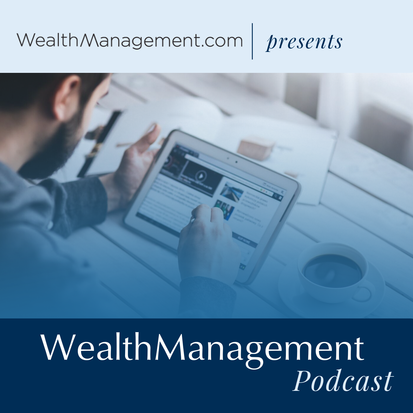 WealthManagement – Ep 1- Bringing ESG to Your Clients — With Thomas Kuh
